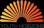 Youth Horizons